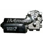 Silnik wycieraczek JP GROUP 1198201700