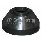 Pokrywa ramienia wycieraczki JP GROUP 1198350200
