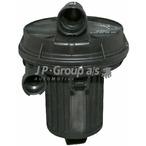 Pompa powietrza wtórnego JP GROUP 1199900200