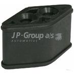Zawieszenie, chłodnica JP GROUP 1214250300