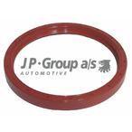 Pierscień uszczelniający wału korbowego JP GROUP 1219501800