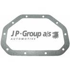 Uszczelka obudowy górnej-skrzynia biegów JP GROUP 1232000500