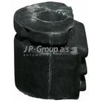Tuleja wahacza JP GROUP 1250300400