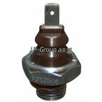 Włącznik ciśnieniowy oleju JP GROUP 1293500200