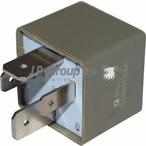 Przekaźnik pompy paliwowej JP GROUP 1299200900