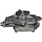 Pompa podciśnieniowa układu hamulcowego - pompa vacuum JP GROUP 1317100200