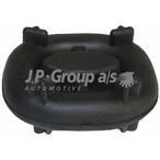 Uchwyt tłumika JP GROUP 1321600200