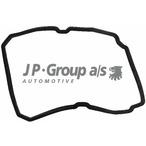 Uszczelka miski olejowej automatycznej skrzyni biegów JP GROUP 1332100200