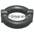 Uchwyt systemu wydechowego JP GROUP 1421601400