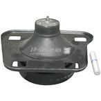 Poduszka silnika JP GROUP 1517901480