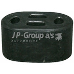 Uchwyt systemu wydechowego JP GROUP 1521600500