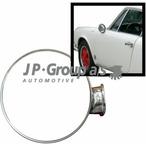 Lusterko zewnętrzne JP GROUP 1689100300