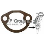 Uszczelka pompy paliwa JP GROUP 8115250506