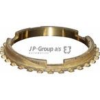 Pierścień synchronizatora manualnej skrzyni biegów JP GROUP 8131300306