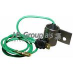 Kondensator układu zapłonowego JP GROUP 8191500102