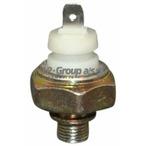 Włącznik ciśnieniowy oleju JP GROUP 8193500200