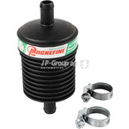 Filtr hydrauliczny układu kierowniczego JP GROUP 9945150200