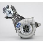 Turbosprężarka MAHLE 039 TC 17732 000