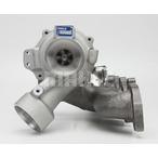 Turbosprężarka MAHLE 001 TC 17787 000