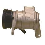 Akumulator ciśnienia układu zawieszenia LIZARTE 20.00.0032