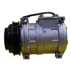 Akumulator ciśnienia układu zawieszenia LIZARTE 20.00.0043