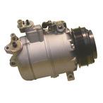 Akumulator ciśnienia układu zawieszenia LIZARTE 20.00.0089
