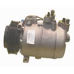 Akumulator ciśnienia układu zawieszenia LIZARTE 20.00.0094