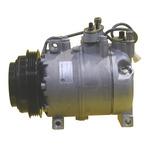 Akumulator ciśnienia układu zawieszenia LIZARTE 20.00.0097