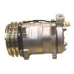Akumulator ciśnienia układu zawieszenia LIZARTE 20.00.0117