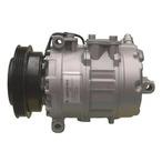 Akumulator ciśnienia układu zawieszenia LIZARTE 20.00.0100