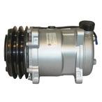 Akumulator ciśnienia układu zawieszenia LIZARTE 20.00.0120