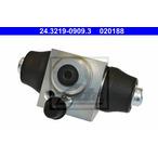 Cylinderek hamulcowy ATE 24.3219-0909.3