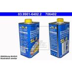Płyn hamulcowy ATE 03.9901-6402.2