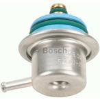 Regulator ciśnienia paliwa BOSCH 0 280 160 802