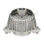 Poduszka silnika TOPRAN 408 292