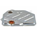 Filtr hydrauliczny automatycznej skrzyni biegów TOPRAN 400 453
