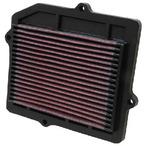 Filtr powietrza K&N FILTERS 33-2025