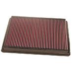 Filtr powietrza K&N FILTERS 33-2213