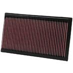 Filtr powietrza K&N FILTERS 33-2273