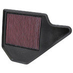 Filtr powietrza K&N FILTERS 33-2462