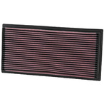 Filtr powietrza K&N FILTERS 33-2763