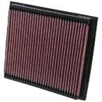 Filtr powietrza K&N FILTERS 33-2788