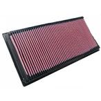 Filtr powietrza K&N FILTERS 33-2834