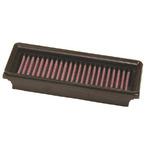 Filtr powietrza K&N FILTERS 33-2860