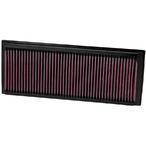 Filtr powietrza K&N FILTERS 33-2865