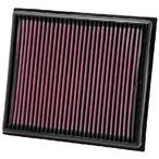 Filtr powietrza K&N FILTERS 33-2962
