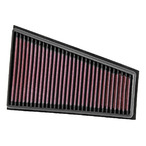 Filtr powietrza K&N FILTERS 33-2995