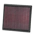 Filtr powietrza K&N FILTERS 33-2996
