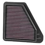 Filtr powietrza K&N FILTERS 33-3012