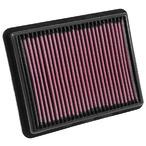 Filtr powietrza K&N FILTERS 33-3024